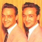 Dream Of...The Kalin Twins de Kalin Twins