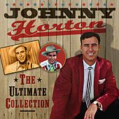 The Ultimate Collection de Johnny Horton