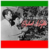 Silent Nights de Chet Baker