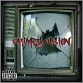 Grimey Vision de Unk