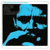 Blues for a Reason (feat. Warne Marsh) de Chet Baker