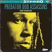 Down for Whatever by Predator Dub Assassins