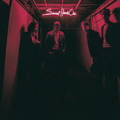 Loyal Like Sid & Nancy by Foster The People