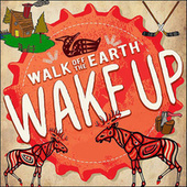 Wake Up by Walk off the Earth