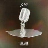 Old Soul (SUEDEBROWN Edit) de Xam Volo