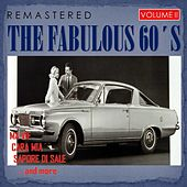 The Fabulous 60's, Vol. II (Remastered) de Various Artists