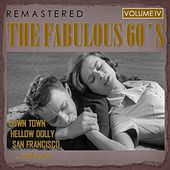 The Fabulous 60's, Vol. IV (Remastered) de Various Artists