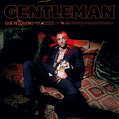 Gentleman by Guè Pequeno