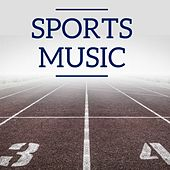 Sports Classical Music by Various Artists