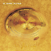 Big Wheel de Icehouse
