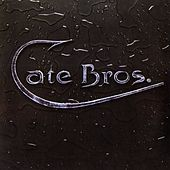 Cate Bros. by Cate Bros.