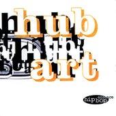 Hub Art: A Celebration of the Music of Freddie Hubbard de Essence All Stars