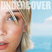 Undercover von Various Artists