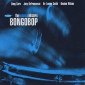 Bongobop von Essence All Stars