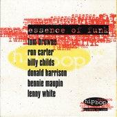 Essence of Funk de Essence All Stars