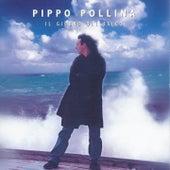 Il giorno del falco by Pippo Pollina