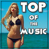 Top of the Music di Various Artists