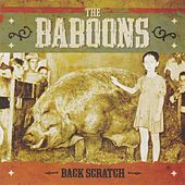 Backscratch von The Baboons