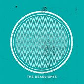 The Deadlights de Deadlights