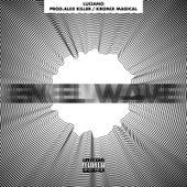 En El Wave by Luciano
