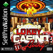 Casino Living (A Side) by Lo-Key
