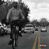 180 by Kur