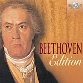 Beethoven Edition von Various Artists