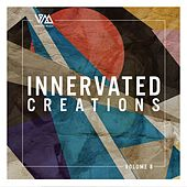 Innervated Creations, Vol. 8 de Various Artists