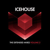 The Extended Mixes Vol. 2 von Icehouse