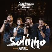 Solinho de Juan Marcus & Vinícius