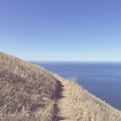 The Middle by Kina Grannis