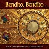 Bendito, Bendito de Various Artists
