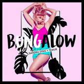 Bungalow von Sandra Lyng
