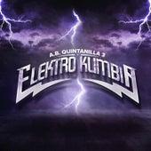 A.B. Quintanilla III y Elektro Kumbia by Elektro Kumbia