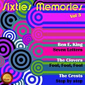 Sixties Memories, Vol. 3 by Various Artists