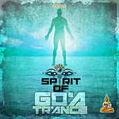 Spirit of Goa Trance V2 de Various Artists