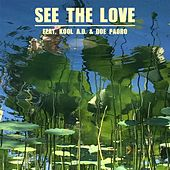 See the Love (feat. KOOL A.D. & Doe Paoro) by Kassa Overall