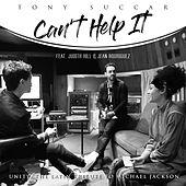 Can't Help It (feat. Judith Hill & Jean Rodriguez) by Tony Succar