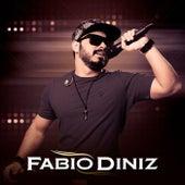 Fabio Diniz by Fábio Diniz
