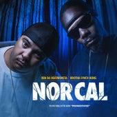 Nor Cal by Brotha Lynch Hung