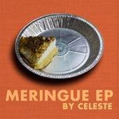 Meringue by Celeste