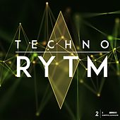 Techno Rytm 2 by Various Artists