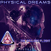 The Sailors Flight by Physical Dreams