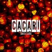 Santa Clara by Caçarí