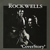 Cover Story by The Rockwells