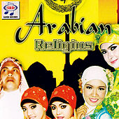 Arabian Religius by Various Artists