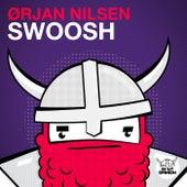 Swoosh von Orjan Nilsen