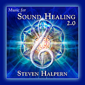 Music For Sound Healing 2.0 (Remastered) de Various Artists