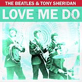 Love Me Do de The Beatles