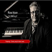 The Removalist (feat. Curtis Lundy & Victor Lewis) by Ross Nixon